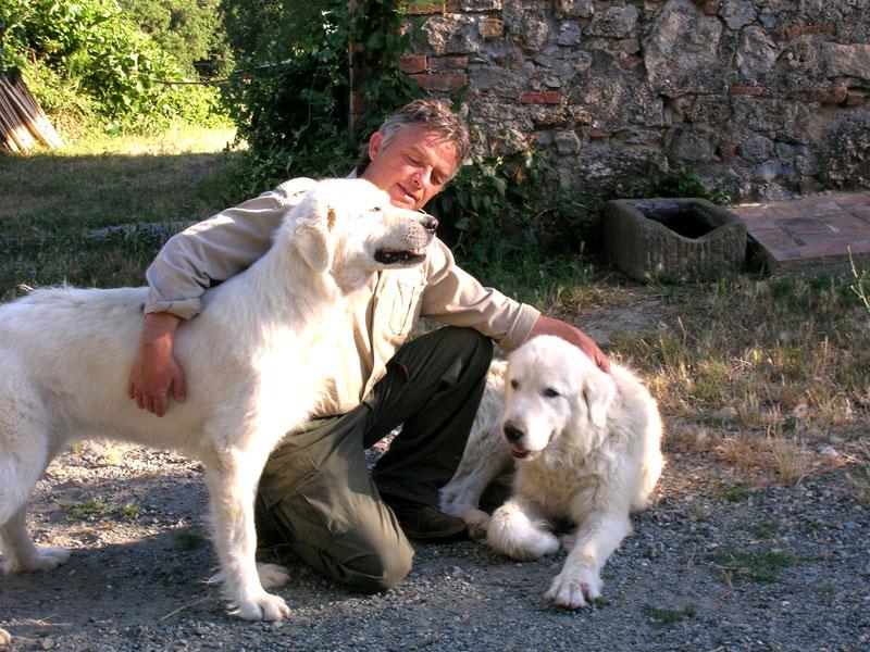 carlo-cani
