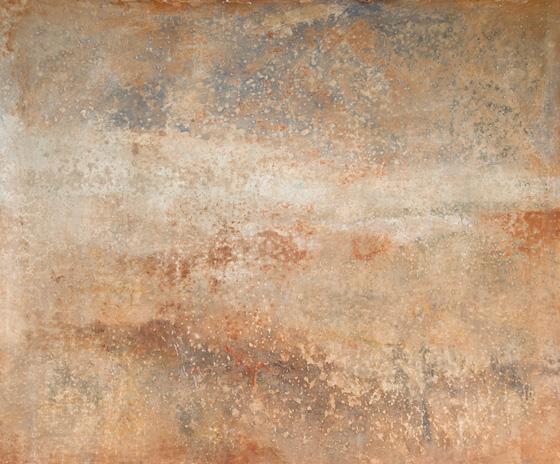 paesaggi-romiti