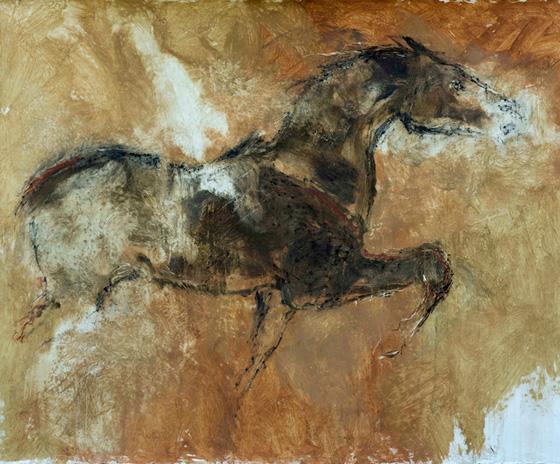 romiti_cavalli