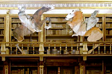 biblioteca-riccardiana-romiti