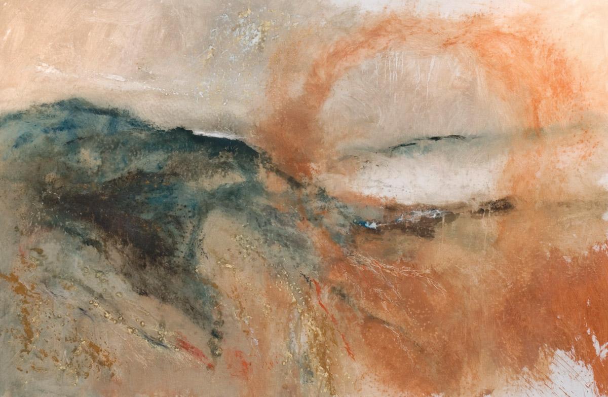 paesaggio-5