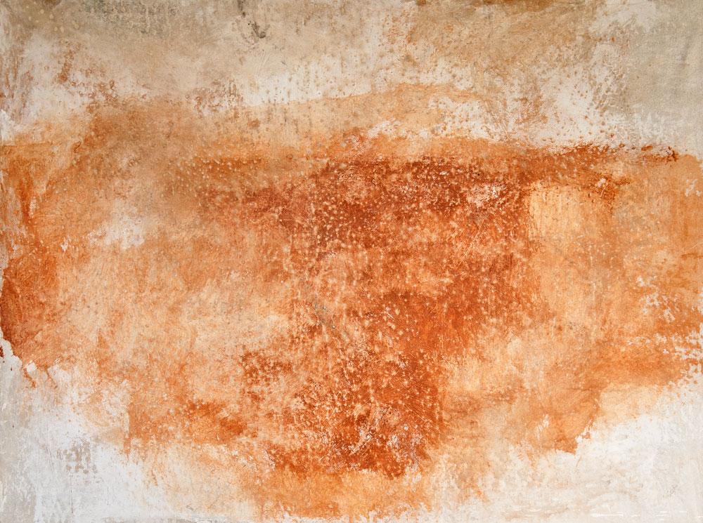 paesaggio-romiti-10