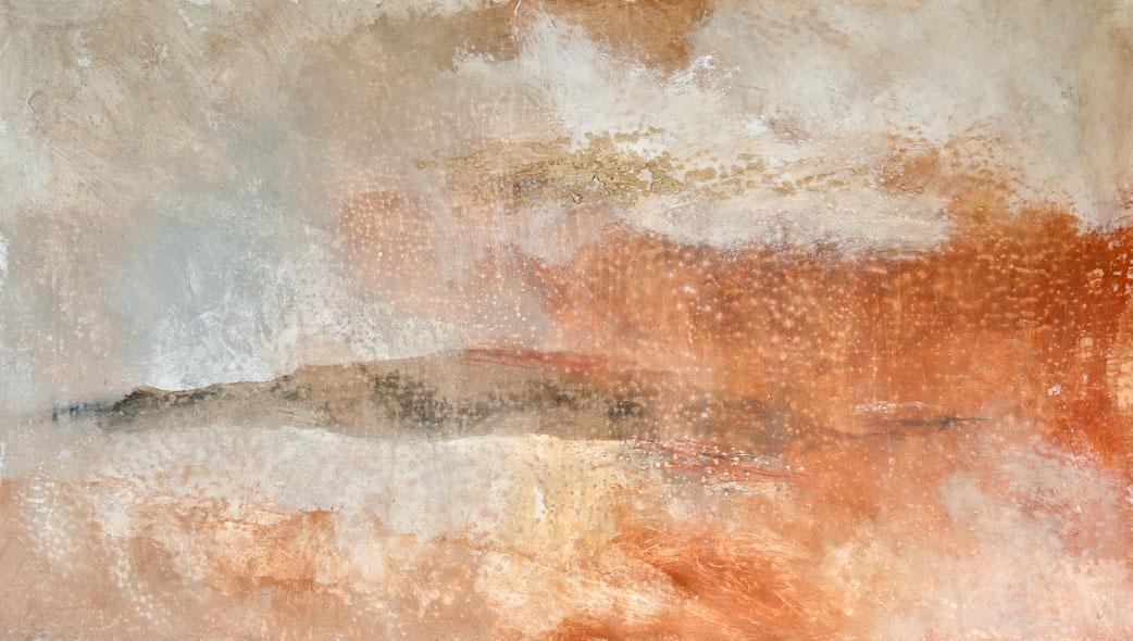 paesaggio-romiti-11