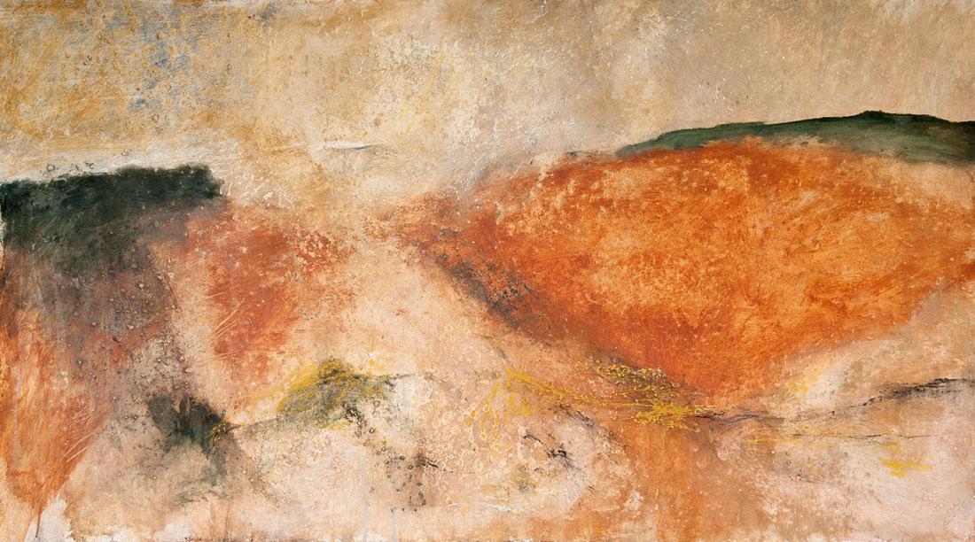 paesaggio-romiti-12
