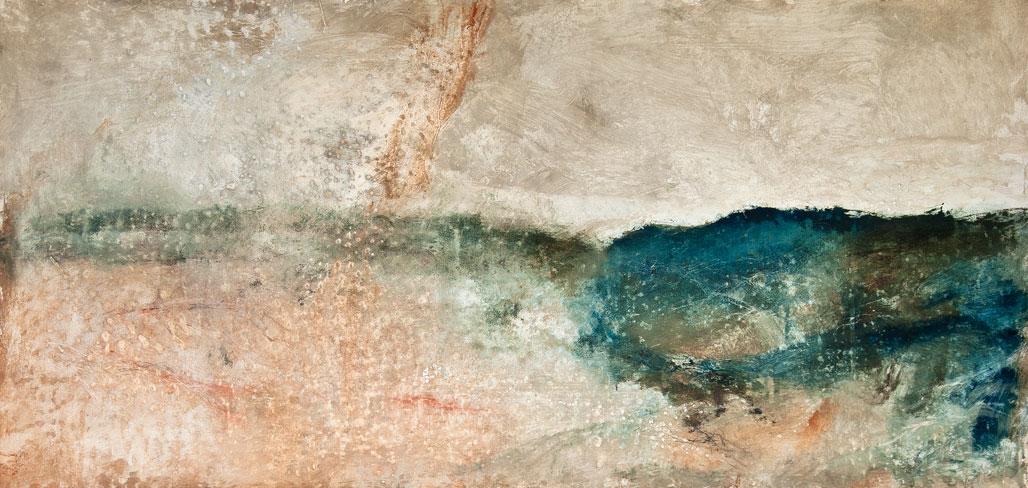 paesaggio-romiti-3
