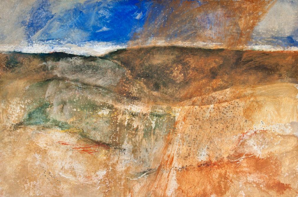 paesaggio-romiti-6