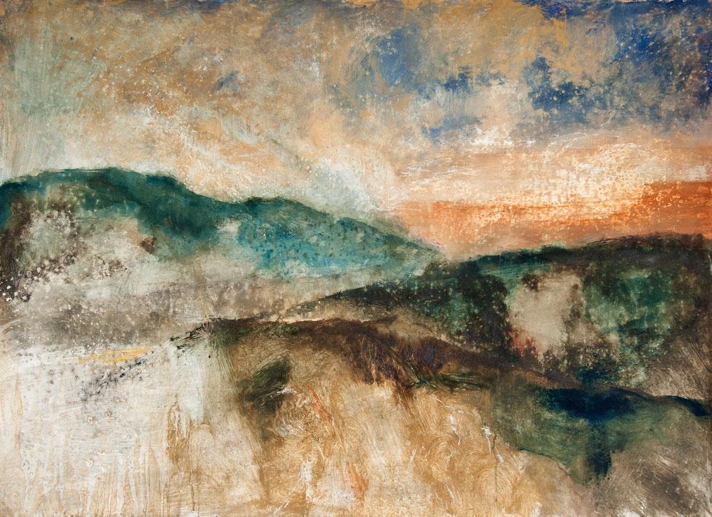paesaggio-romiti-7