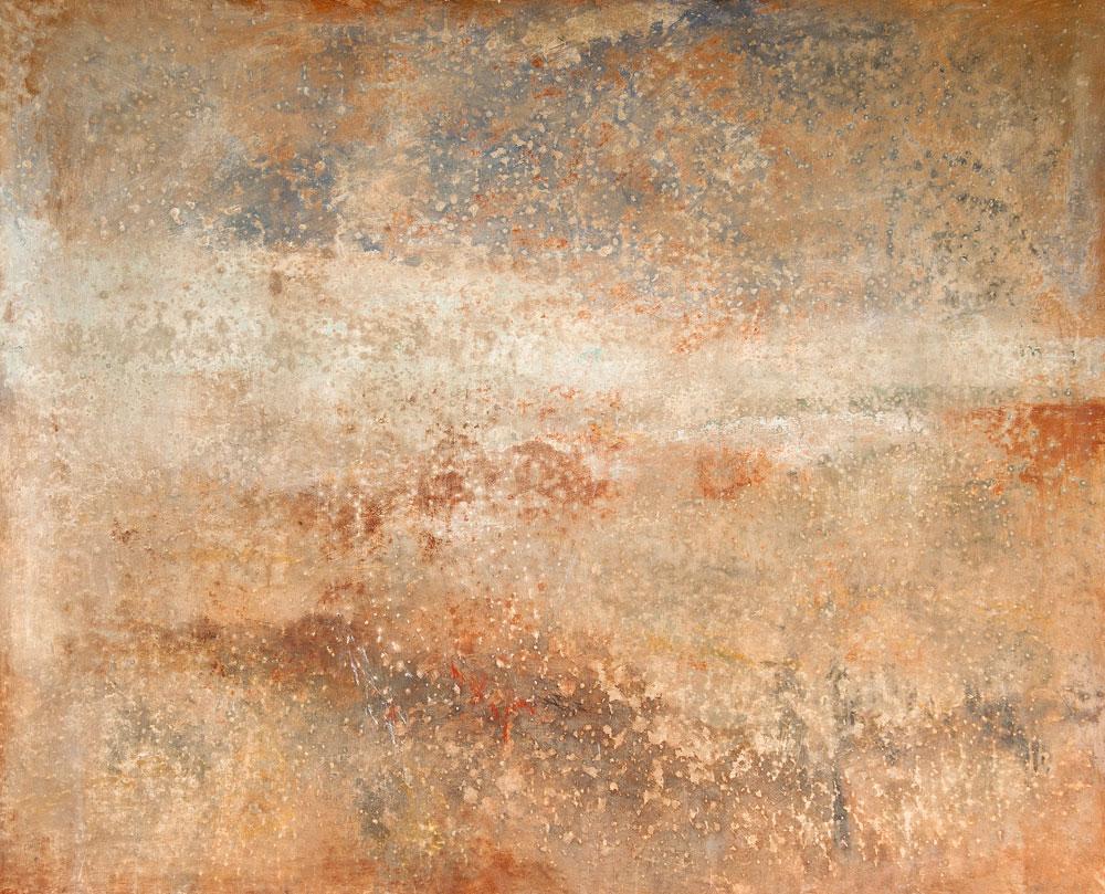 paesaggio-romiti-9