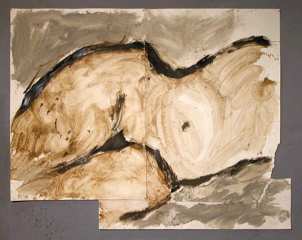 carlo-romiti-quadro-11