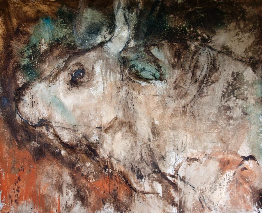 carlo-romiti-quadro-19
