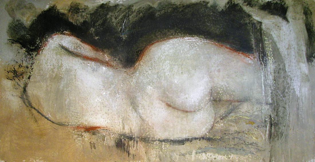 carlo-romiti-quadro-6
