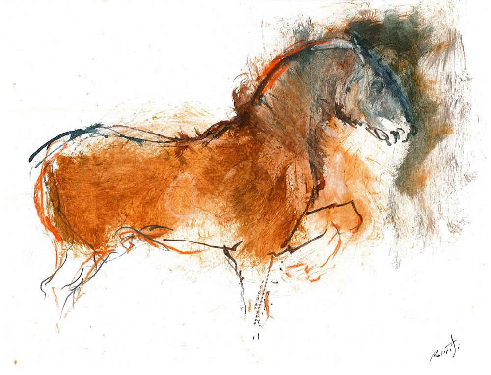 cavallo_grafico