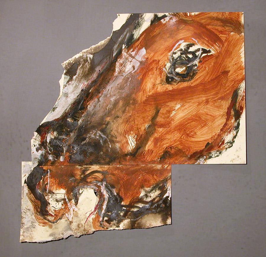 romiti-cavalli-2