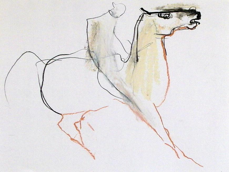 romiti-cavalli-36