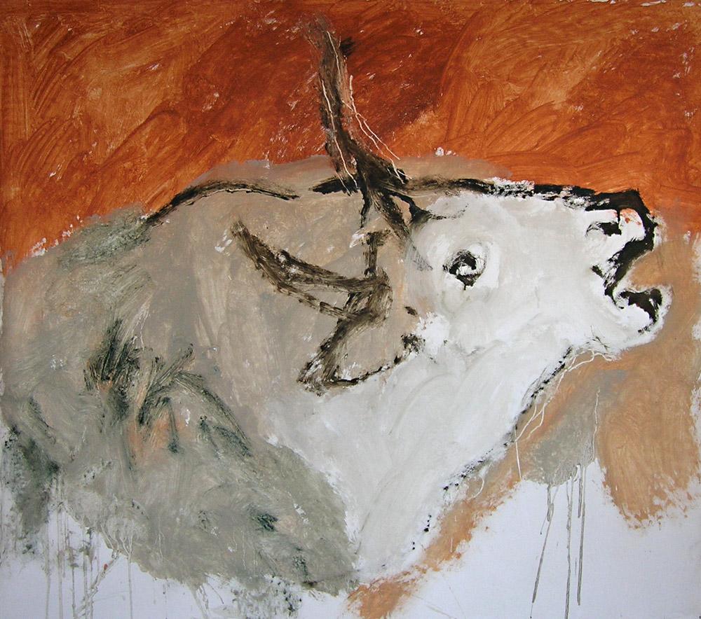 toro-su-terra-rossa