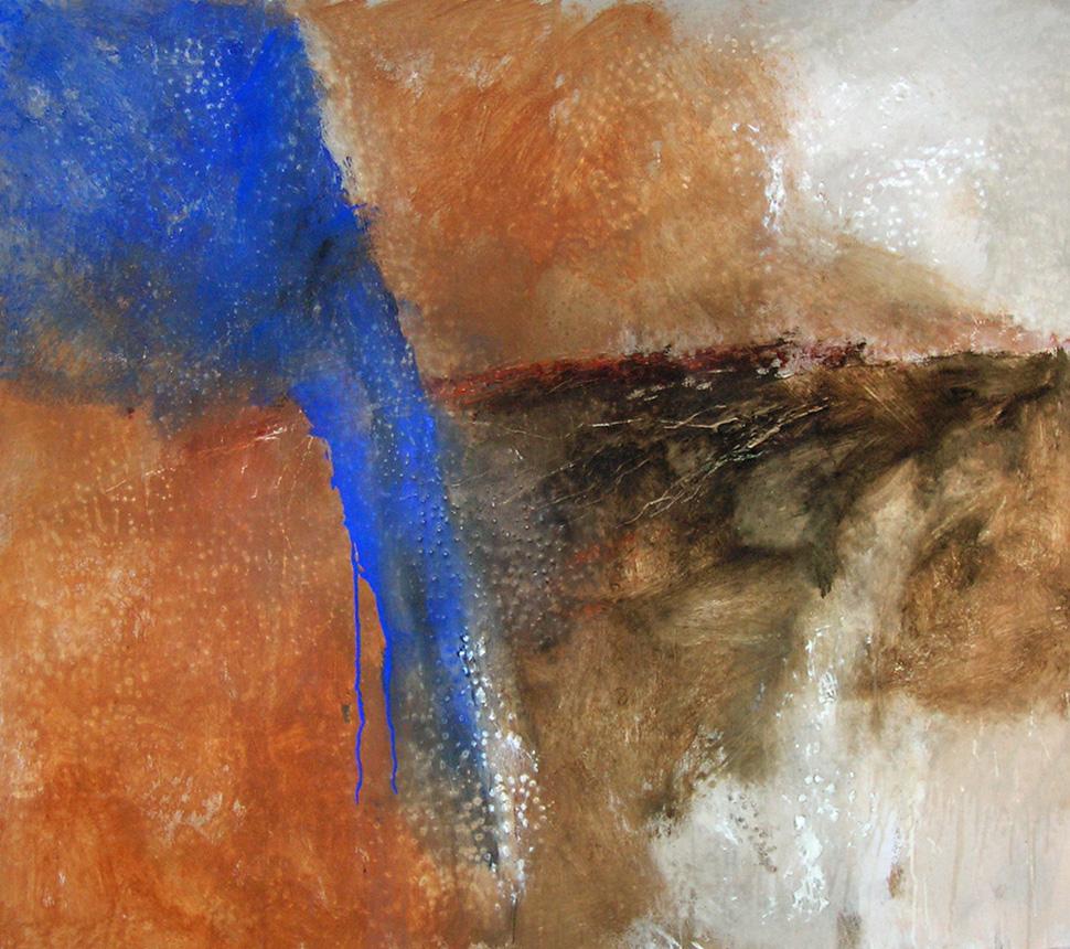 paesaggio-140x150